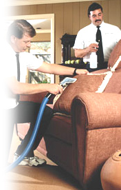 Carpet-Cleaning-Orange-County.Com