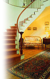 cleaning services in orange county